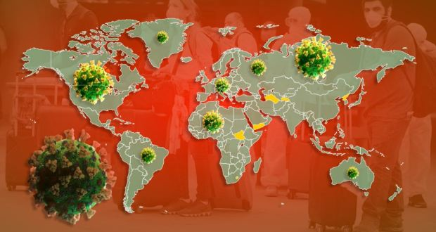 К-19: Рекордни 4290 излекувани много жертви и заразени