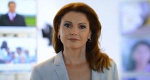 Ани Салич показа къщата си: