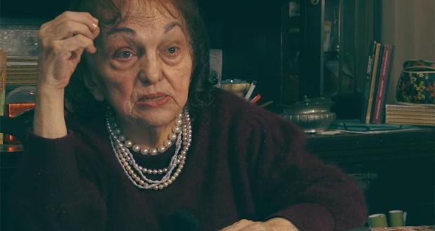 Ясновидката Мариана Везнева: Потопът ще залее първо Англия България има защитени зони