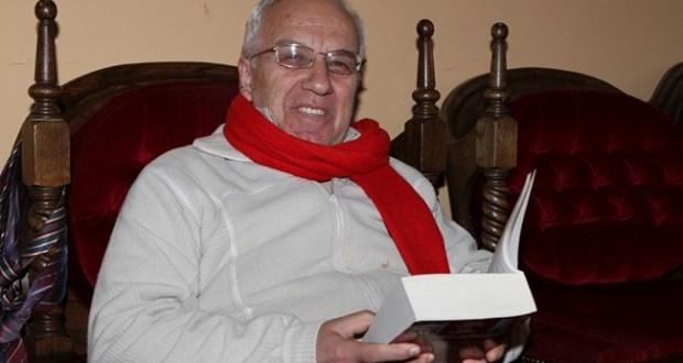Вълшебното лекарство на проф. Мермерски срещу Ковид и вируси