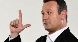 Димитър Рачков започва собствено шоу в НОВА