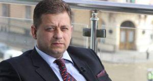 """Бивш служител на НСО към """"Демократична България"""": Мафията е спокойна с борци като вас"""