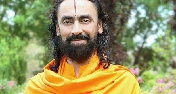 Индийски пророк направи предсказание за България ще стане новото Монте Карло
