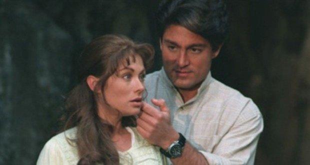 Ще познаете ли актьорите от Есмералда повече от 20 години след началото на сериала? /Снимки/