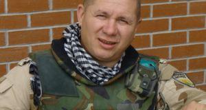Ген. Шивиков: Къде се скри Алена да каже защо построеното от Борисов не издържа и година?