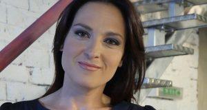 Домашният еликсир на Ани Цолова: Научих го съвсем случайно и го препоръчвам на всички защото топи 3 кг седмично без глад