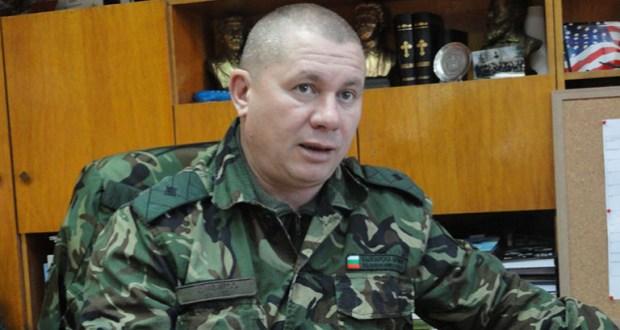 Ген. Шивиков категоричен: Бойко Борисов не трябва да печели битката на 4-ти април той е срам за България!