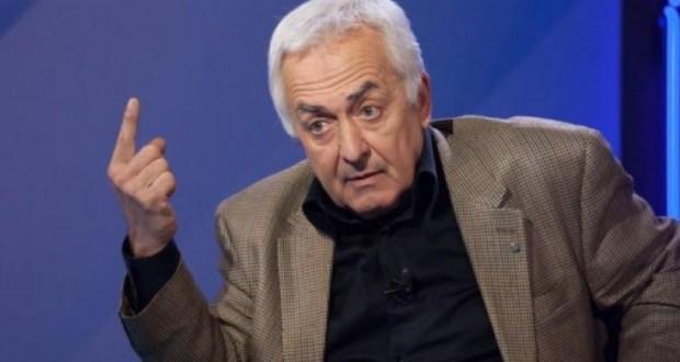 Проф. Лъчезар Филипов: Извънземните ще ни спасят и от COVID-19!