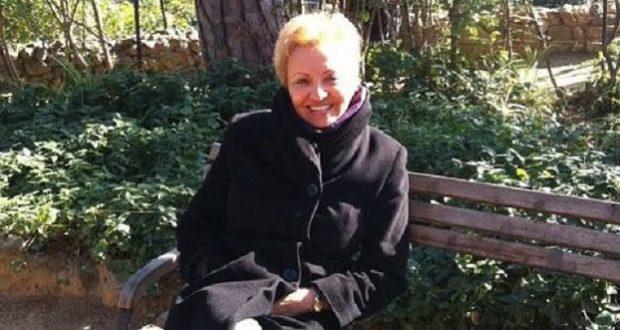 Диана Дамянова: Народът подплаши Борисов и зачерта псевдо патриотичните формации!