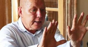 Полски ясновидец: Бягайте към България и Румъния! Там е спасението!