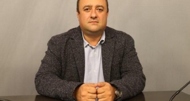 Иван Иванов: Жандамерията да стигне до всяко населено място за да пази от посегателства