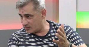 Христо Гърбов разкъса Борисов: Защо няма съд и присъда за полуграмотната мутра