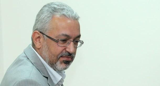 Д-р Семерджиев: Ако здравната криза се управлява зле животът на правителството ще е кратък