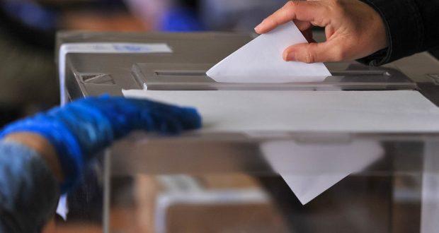 Истината за измисленият локдаун лъсна: Близо 100 000 няма да могат да гласуват /разкрития/