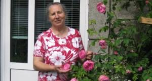 Родопската лечителка Севинч Балакчъ: Всички болести са породени от неправилното мислене!