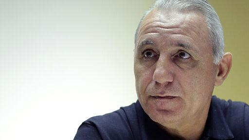 Христо Стоичков съсипа Борисов: Сигурно хвърля боб и леща да се върне в политиката с фанфари ама няма да стане!