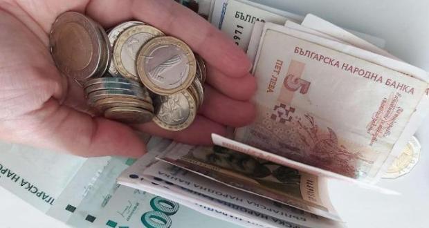 ВАЖНО за ПАРИТЕ на пенсионерите: Кога и с колко им скачат парите сметки и срокове