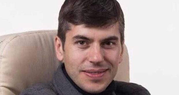 Бивш служител на ДАНС с разбиващи думи: За 30 години ограбиха 200 милиарда от българите!