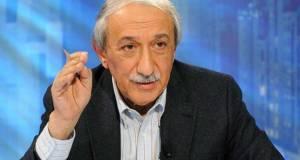 Кеворк Кеворкян попиля политиците: Управляват ни непоръбени девици и пияндури
