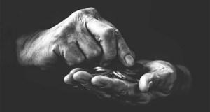 Как се плаща парно в България и във Франция – разказ от първо лице