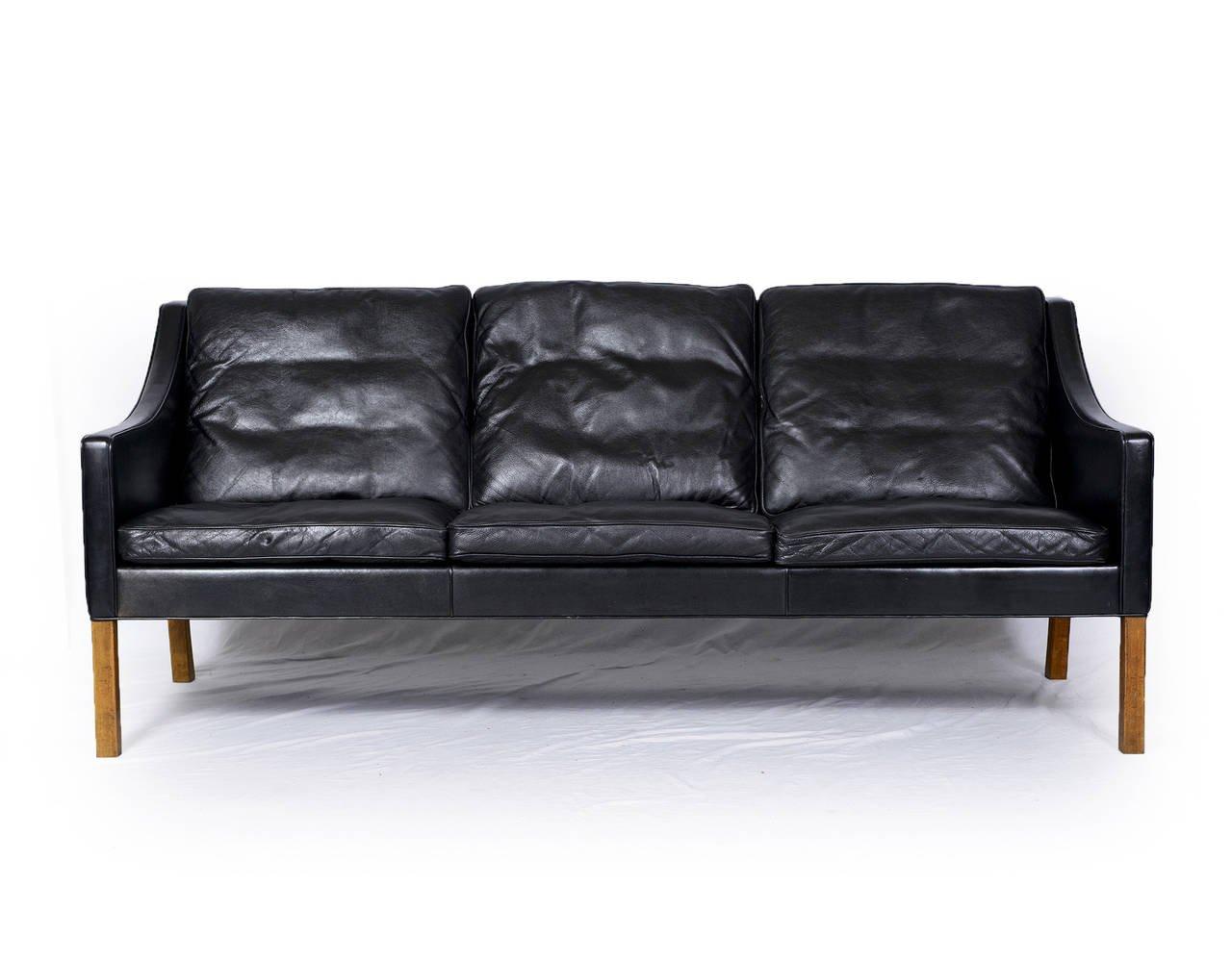 Klassiker Model 2209 Skandinaviskdesign Dk