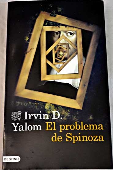 Yalom2