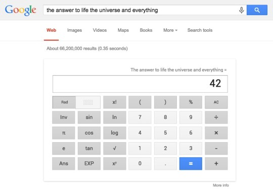 google-the-ultimate-answer-540x375