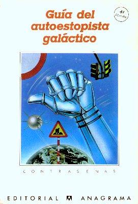 guia-del-autoestopista-galactico