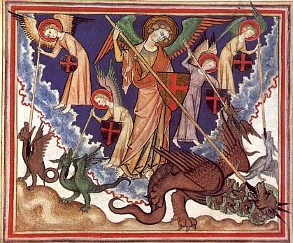 apocalipsis-medieval