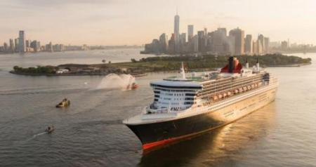 queen-mary-2-1170x780