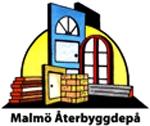 Malmö Återbyggdepå