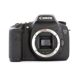 Фото-, видео- и action-камеры, оптика, аксессуары