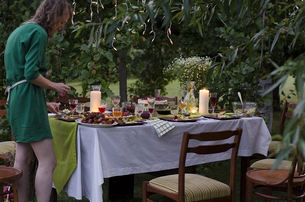 maistas gamtoje skanios dienos (8)