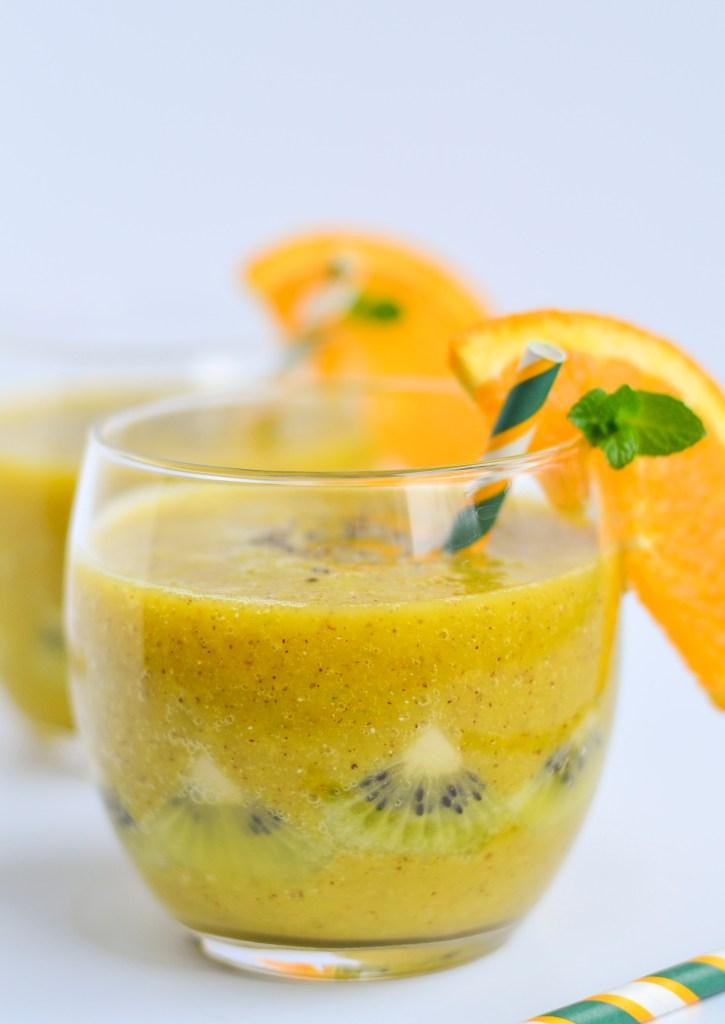 mango kokteilis (4)