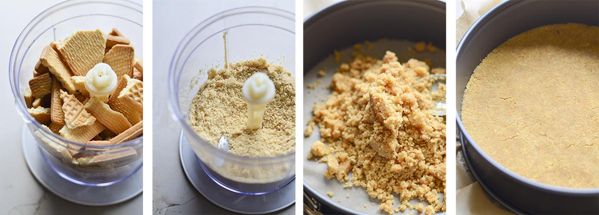 sokoladinis maskarpones nekeptas pyragas skanios dienos (10)