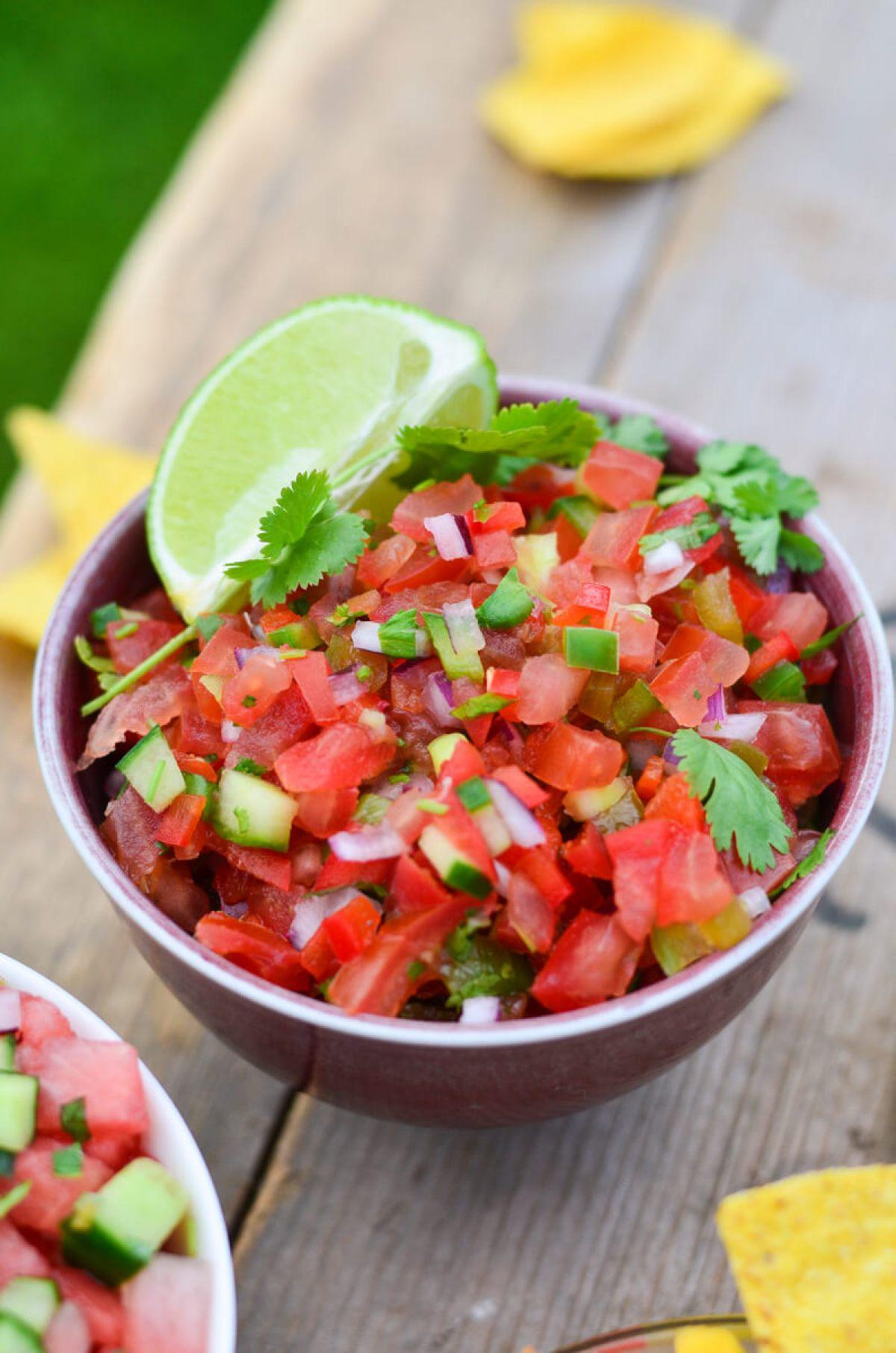 pomidorų salsa skanios dienos(3)