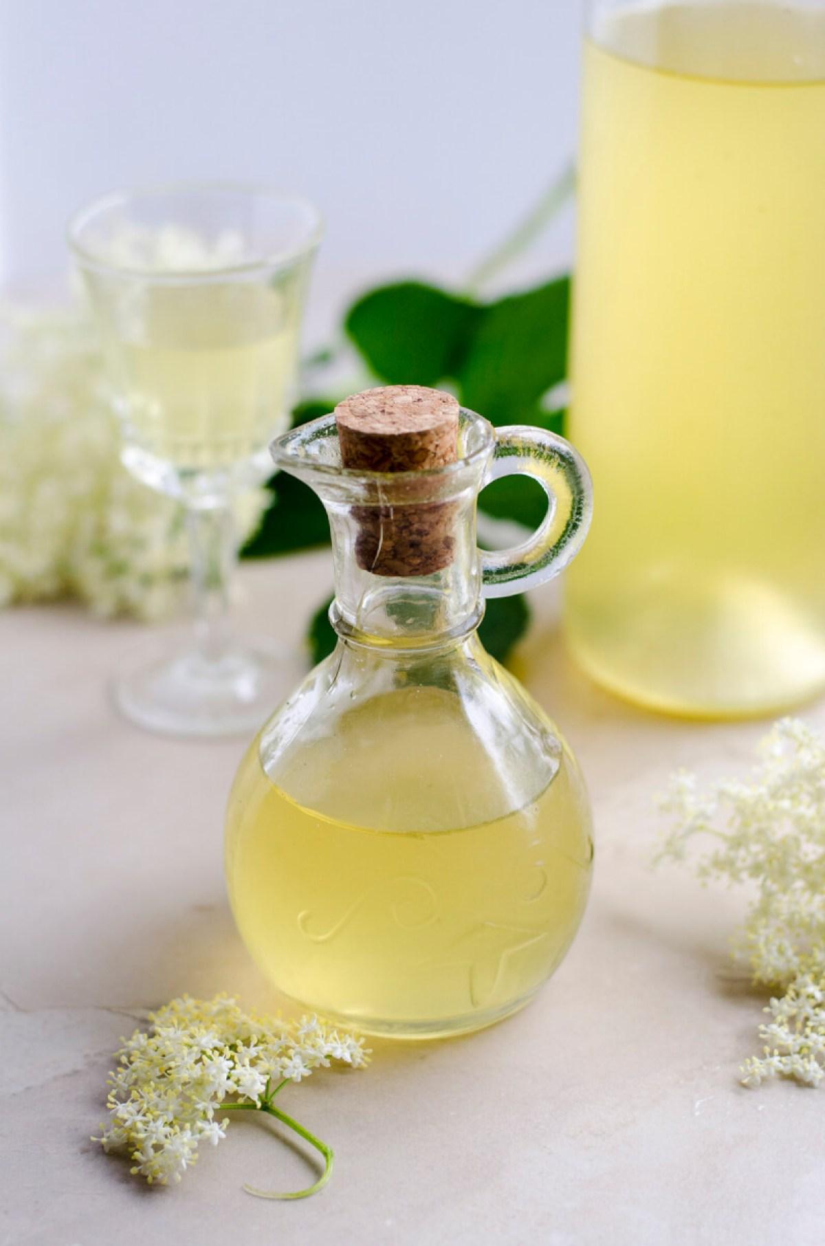 seivamedzio ziedu sirupas skanios dienos (6)