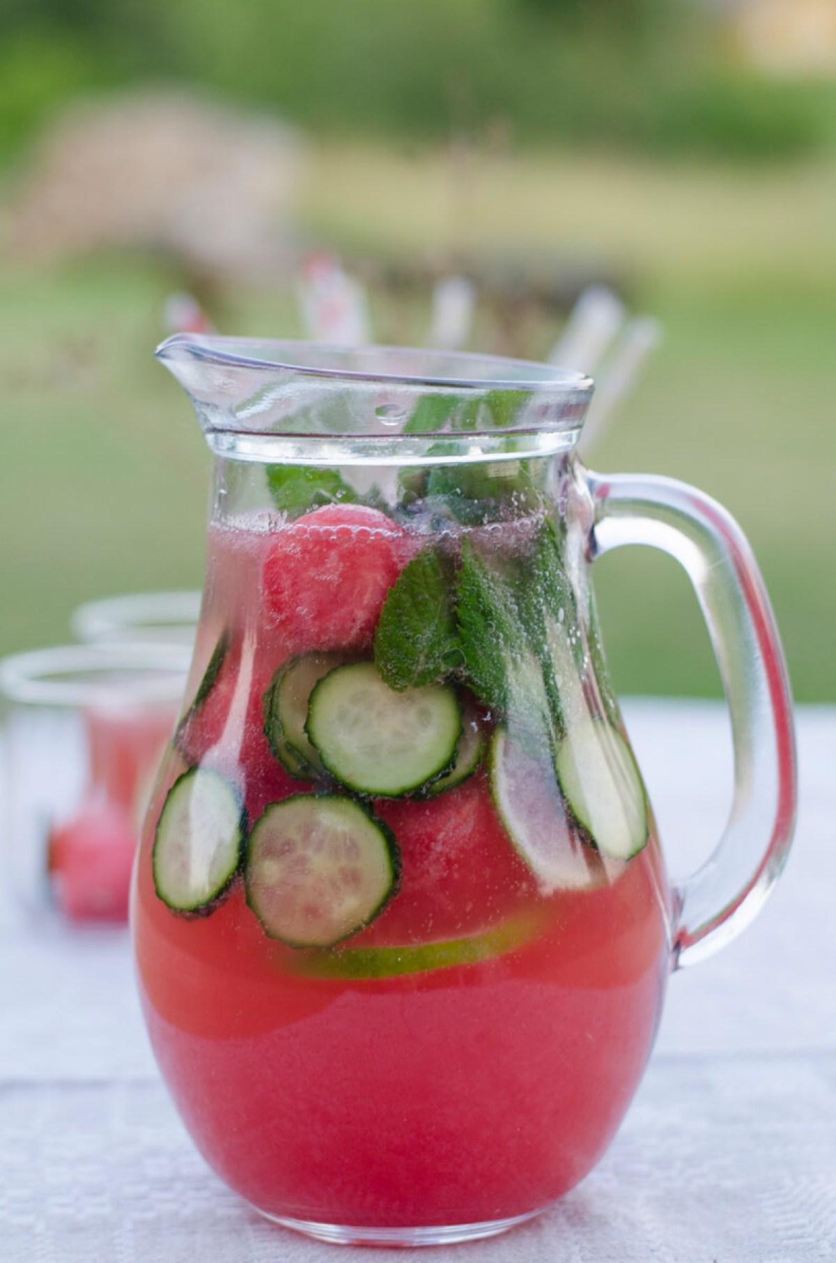 Gaivi arbūzų sangrija3