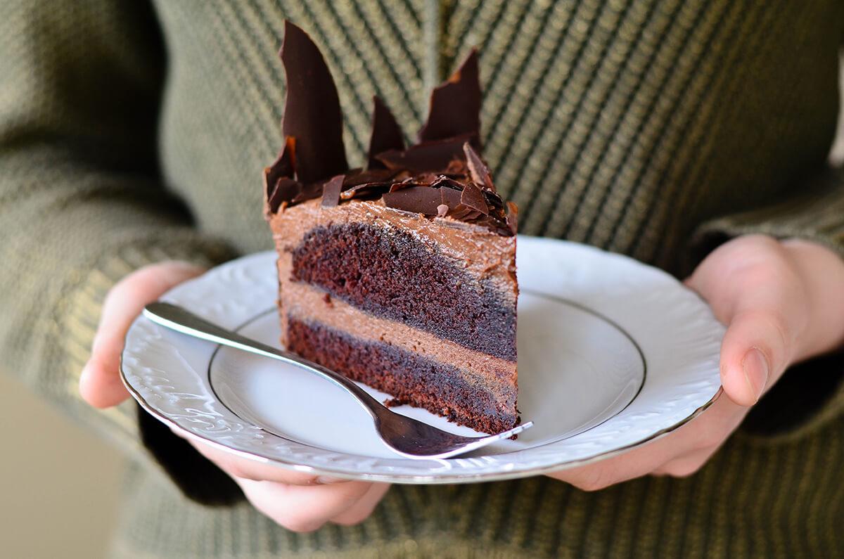 velnio tortas skanios dienos (4)