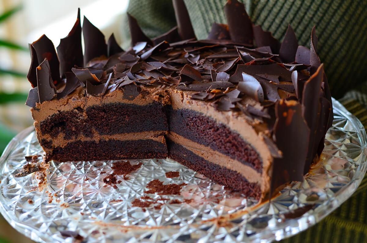 velnio tortas skanios dienos (8)