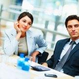 Как-организовать-деловую-встречу