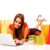 Как-взять-кредит-онлайн