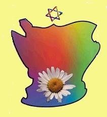 logo-skanska-regnbagen-jpg