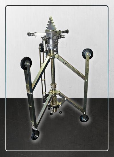 ibg-k114-cage