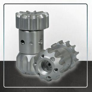 ibg-rotor-ruettler
