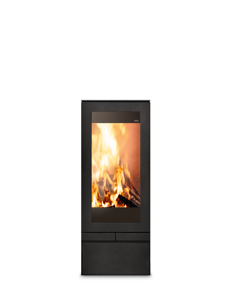 Kamin Kaufen Herford Home Skantherm Gmbh Co Kg