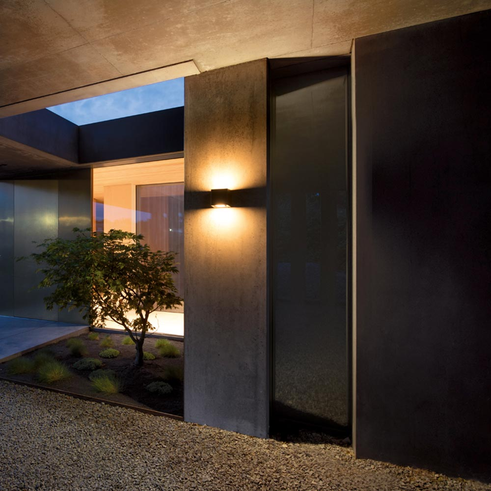 carport beleuchtung online kaufen