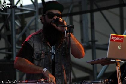El Festival - 16