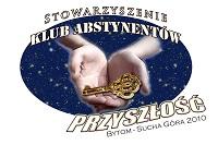 """Stowarzyszenie Klub Abstynentów """"Przyszłość"""""""
