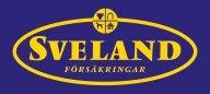 sveland_logo2